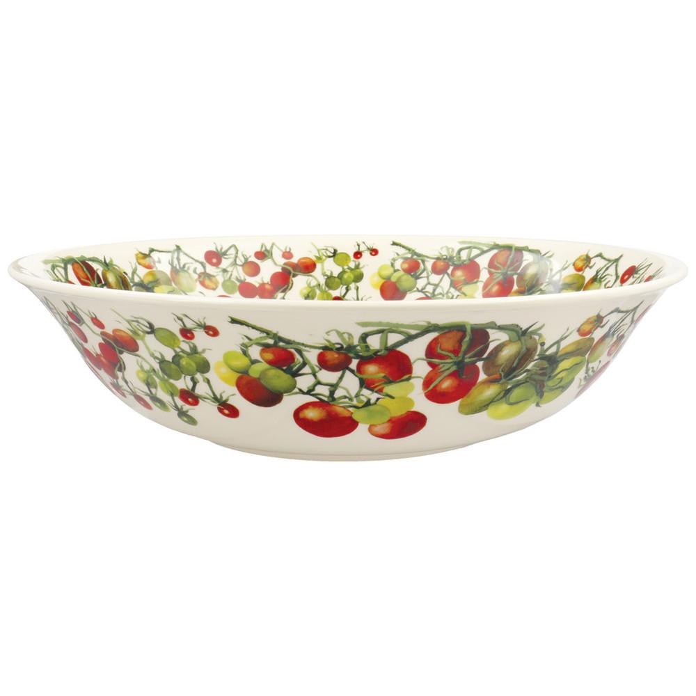 Vegetable Garden Tomato Large Dish</a>  </div>     </div>   <div class=