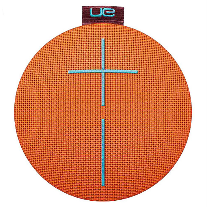 Bluetooth Waterproof Portable Speaker</a>  </div>     </div>   <div class=