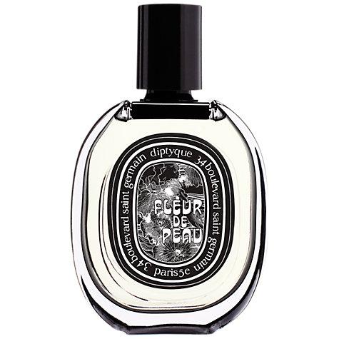 Diptyque Fleur de Peau Eau de Parfum</a>  </div>     </div>   <div class=