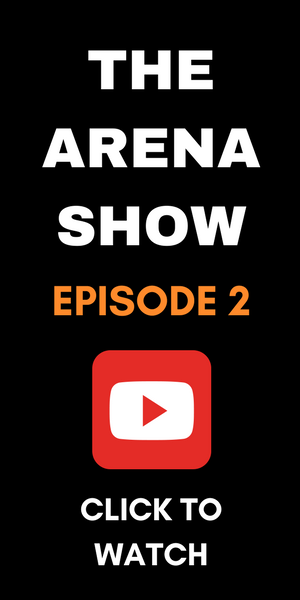 Event Podcast
