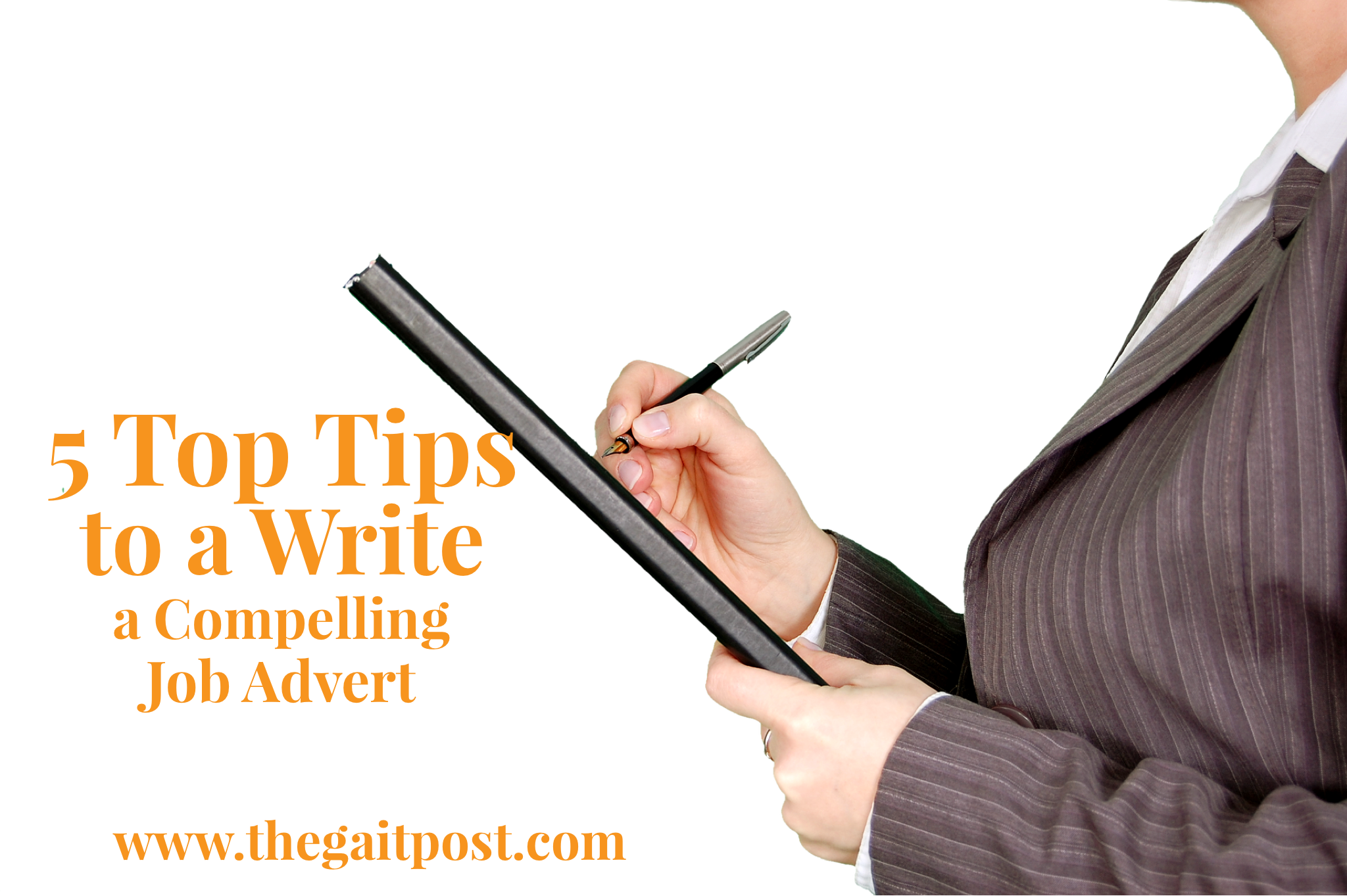 How should a write an Essay about an Ad from a magazine?