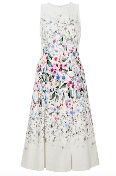 10 Ascot Ready Dresses Style The Gaitpost