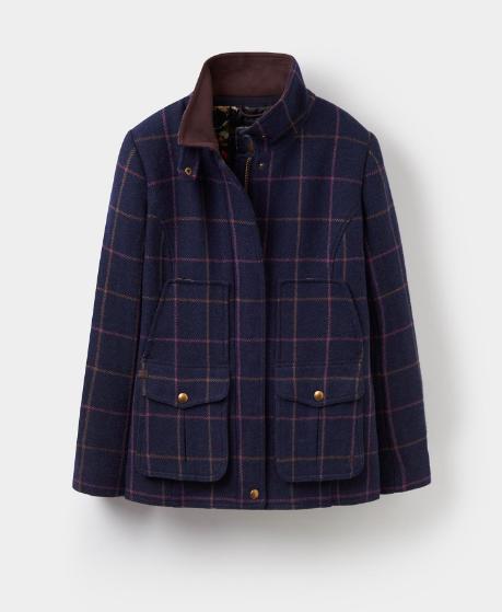 Tweed Fieldcoat</a>  </div>     </div>   <div class=