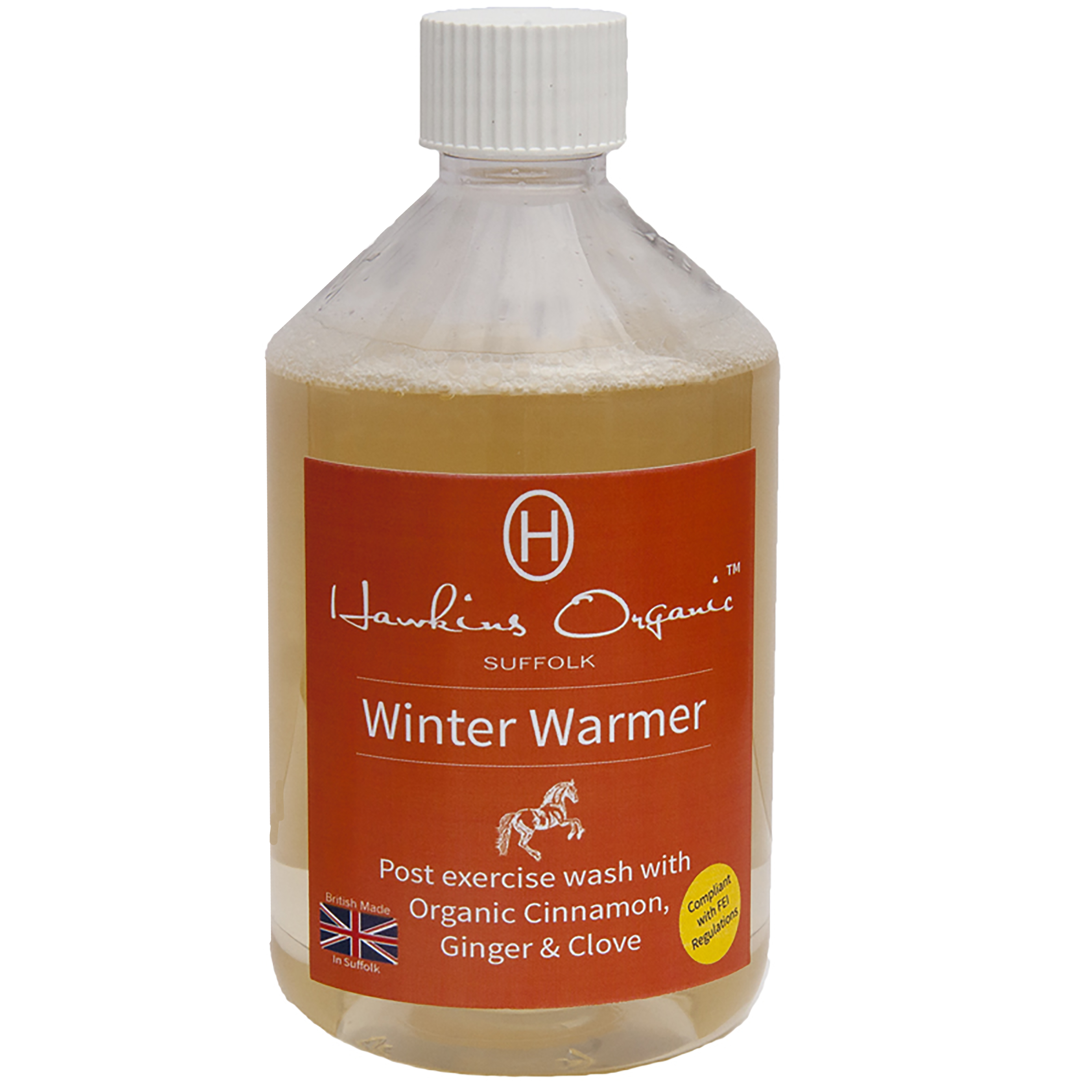 Winter Warmer</a>  </div>     </div>   <div class=