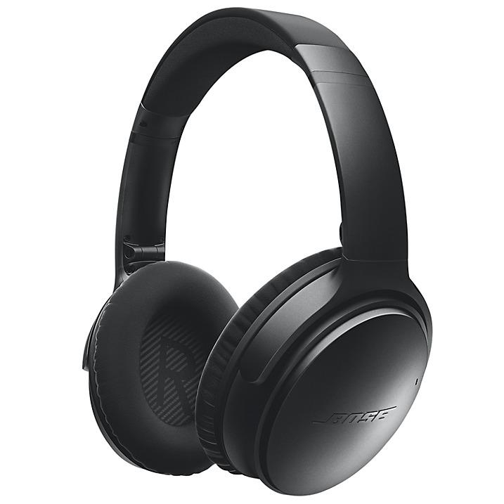 Bose wireless headphones</a>  </div>     </div>   <div class=
