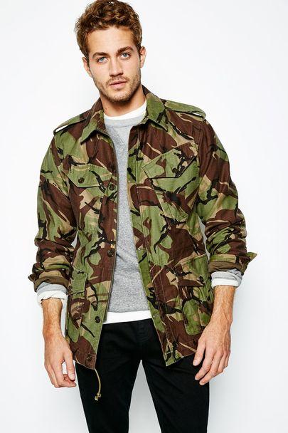 Jack Wills Carrington Camo Jacket</a>  </div>     </div>   <div class=