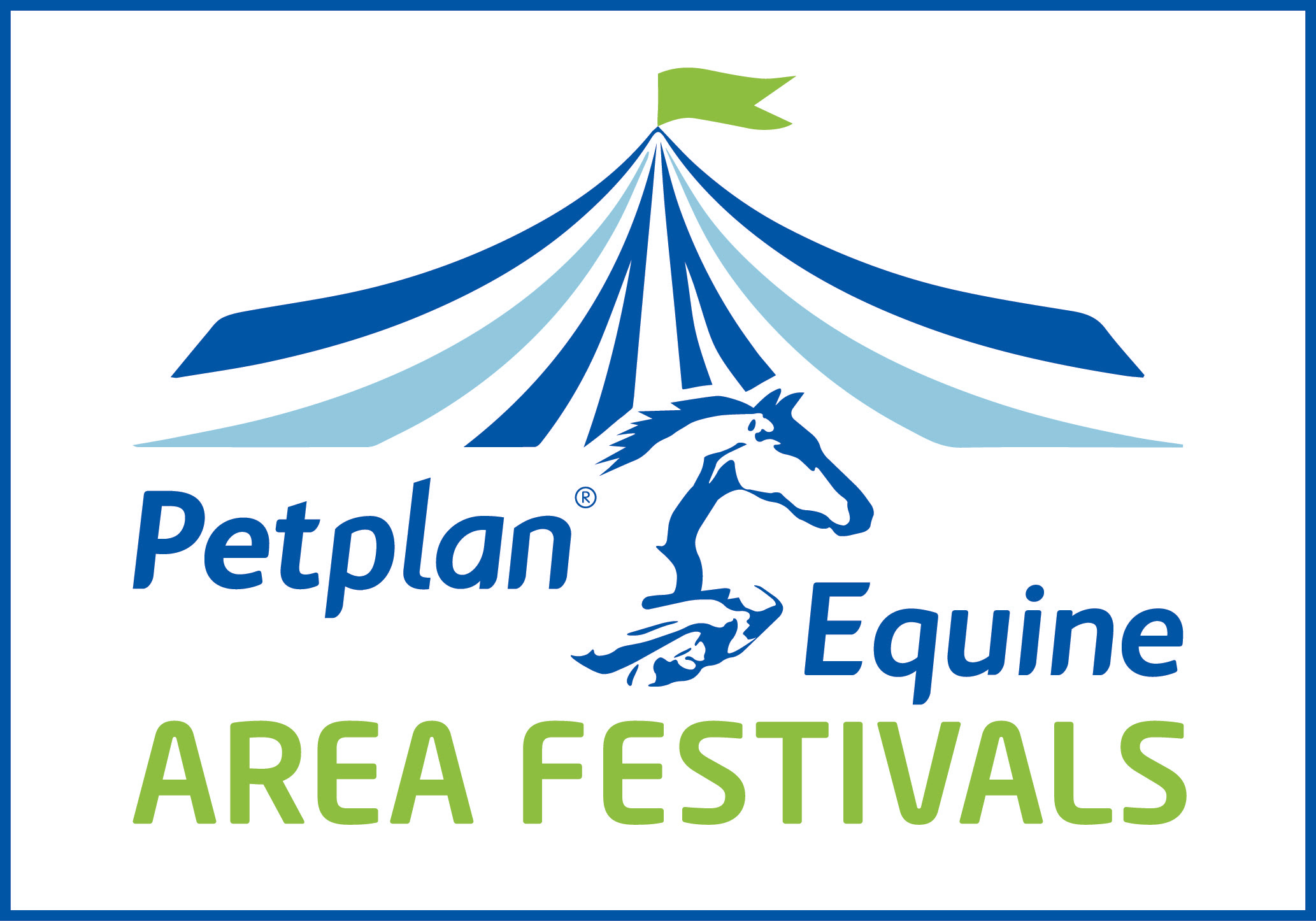 Petplan Equine Festival Fever Starts This Week The