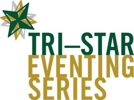 Tri Star Events