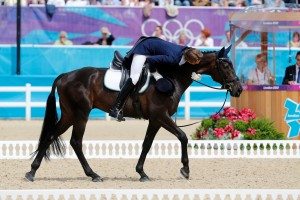1784_LONDON_OLYMPIC_GAMES_DAY3_DRESSAGE__EVENTING_28_07_2012_SAT