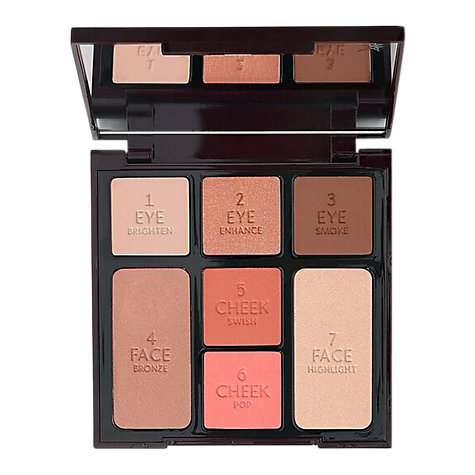 Instant Look In A Palette, Beauty Glow</a>