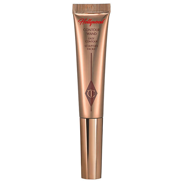 Charlotte Tilbury Hollywood Contour Wand</a>