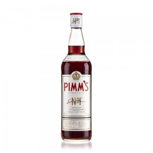 31dover-pimms-shadow320x1000_1_