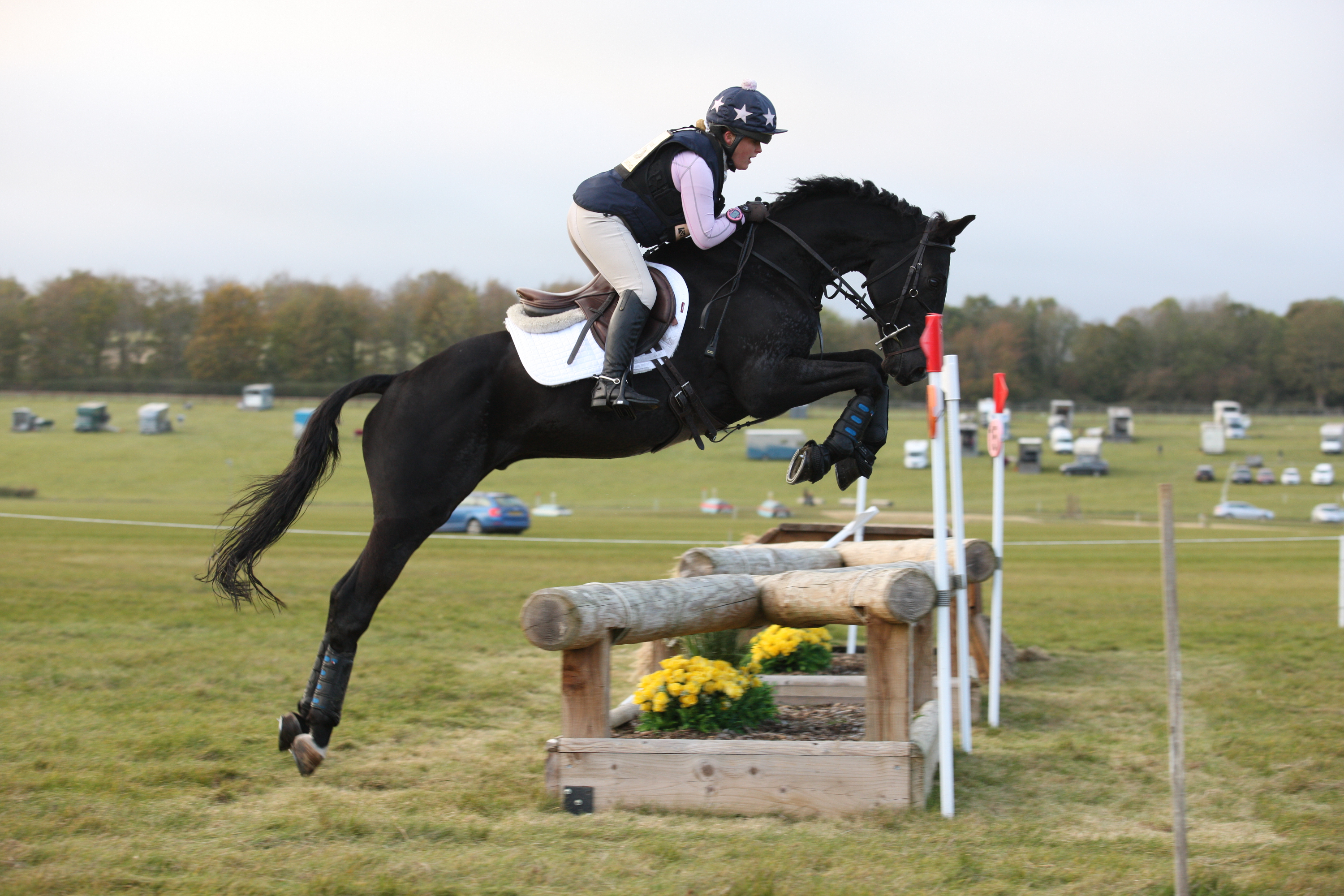 Horseheath Horse Trials Round Up 2018 |  Eventing 3