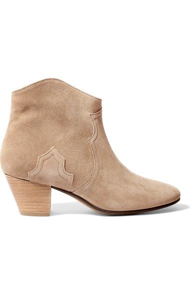 Isabel Marant Boots</a>  </div>     </div>   <div class=