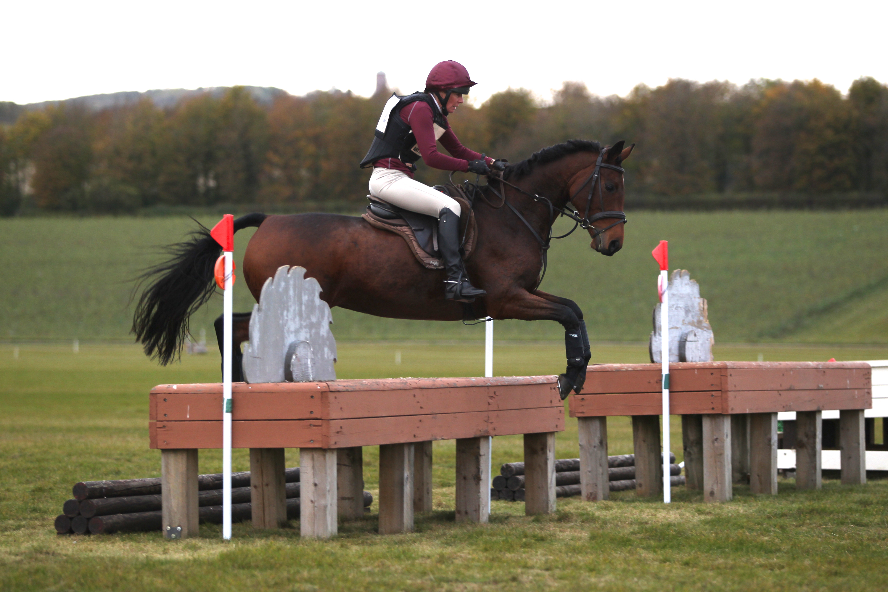 Horseheath Horse Trials Round Up 2018 |  Eventing 2