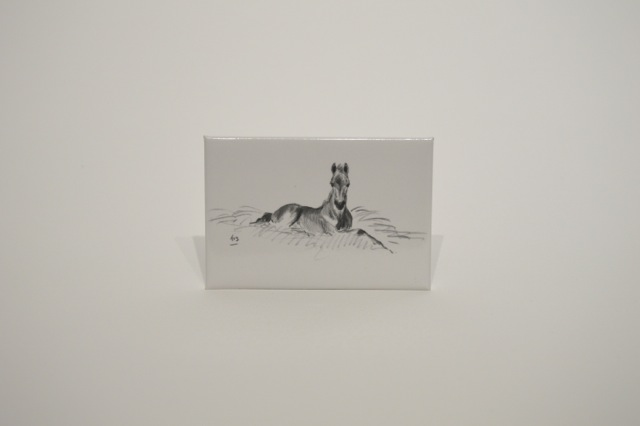 Bullen Cards Stationery Reviews The Gaitpost