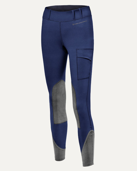 Balance-riding-tights-Navy_grande