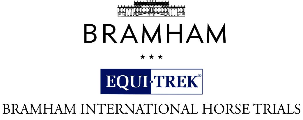 bramham_logo_equi-v3