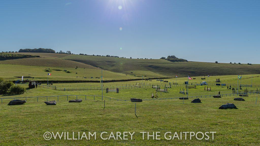5 minutos com William Carey |  Recursos 2