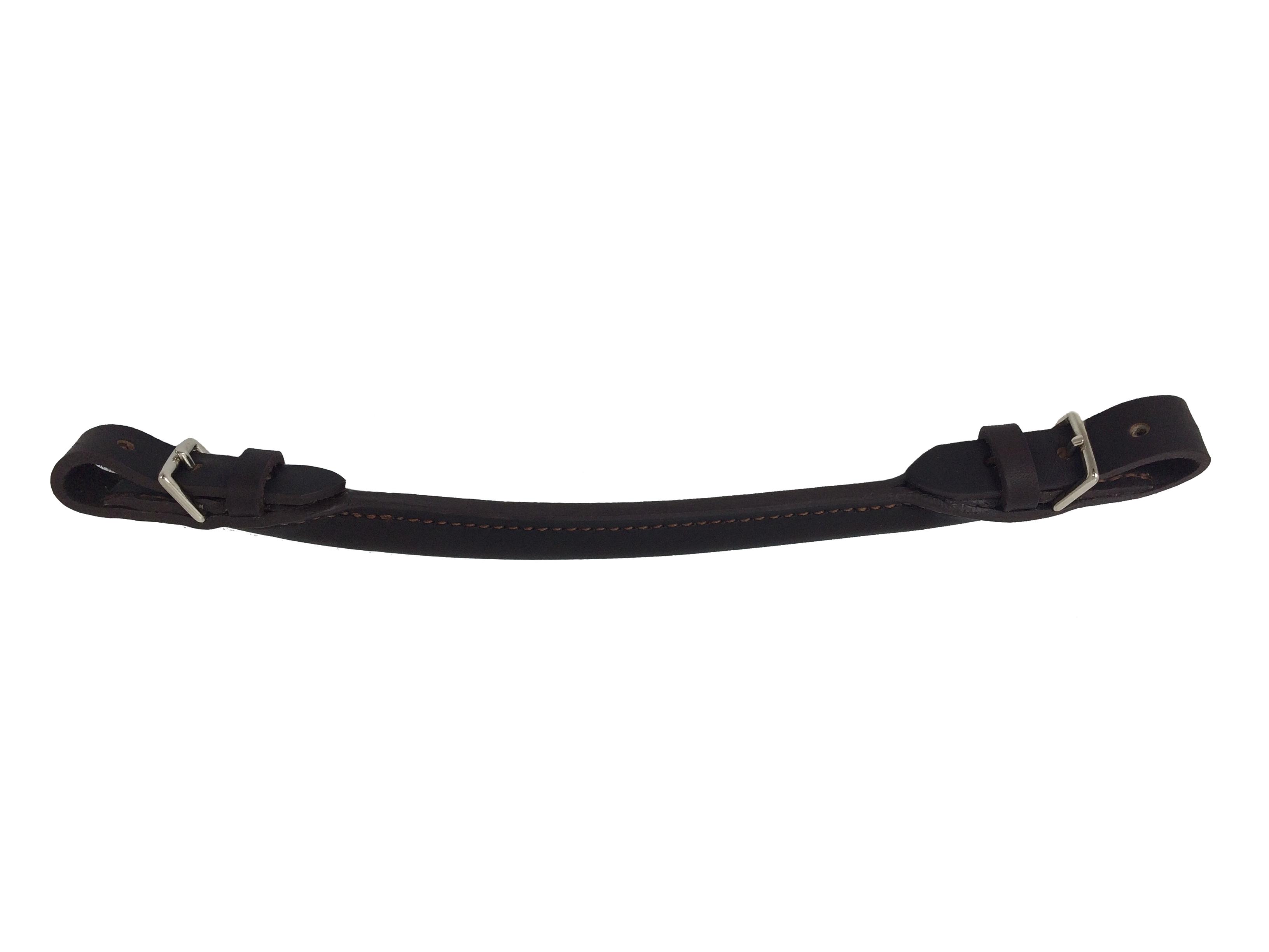 childeric-dressage-handle