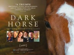 DARKHORSE_release_only