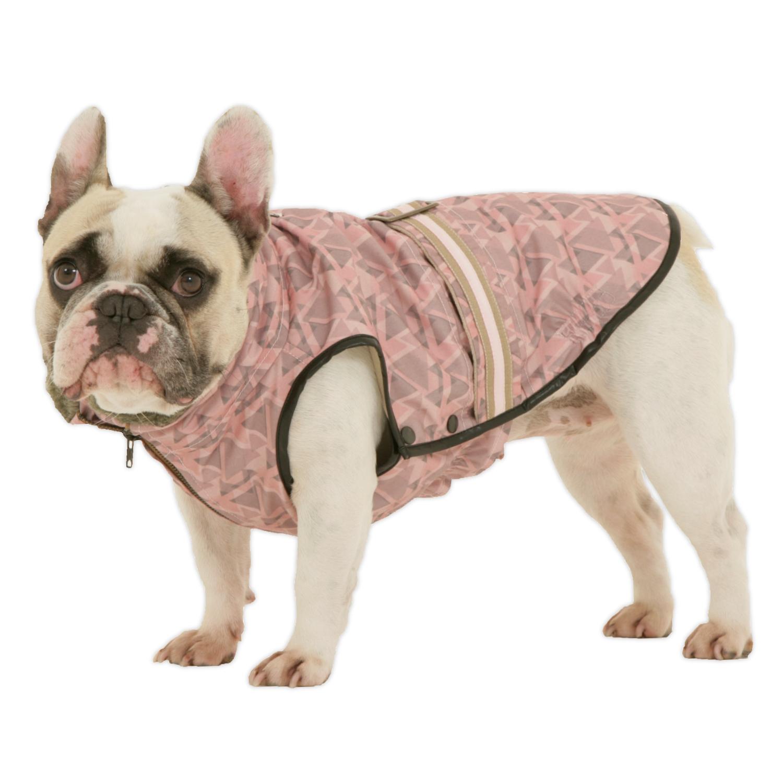 Dogissimo Florence Coat Main