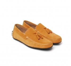 Driving_shoe6-1_2048x2048