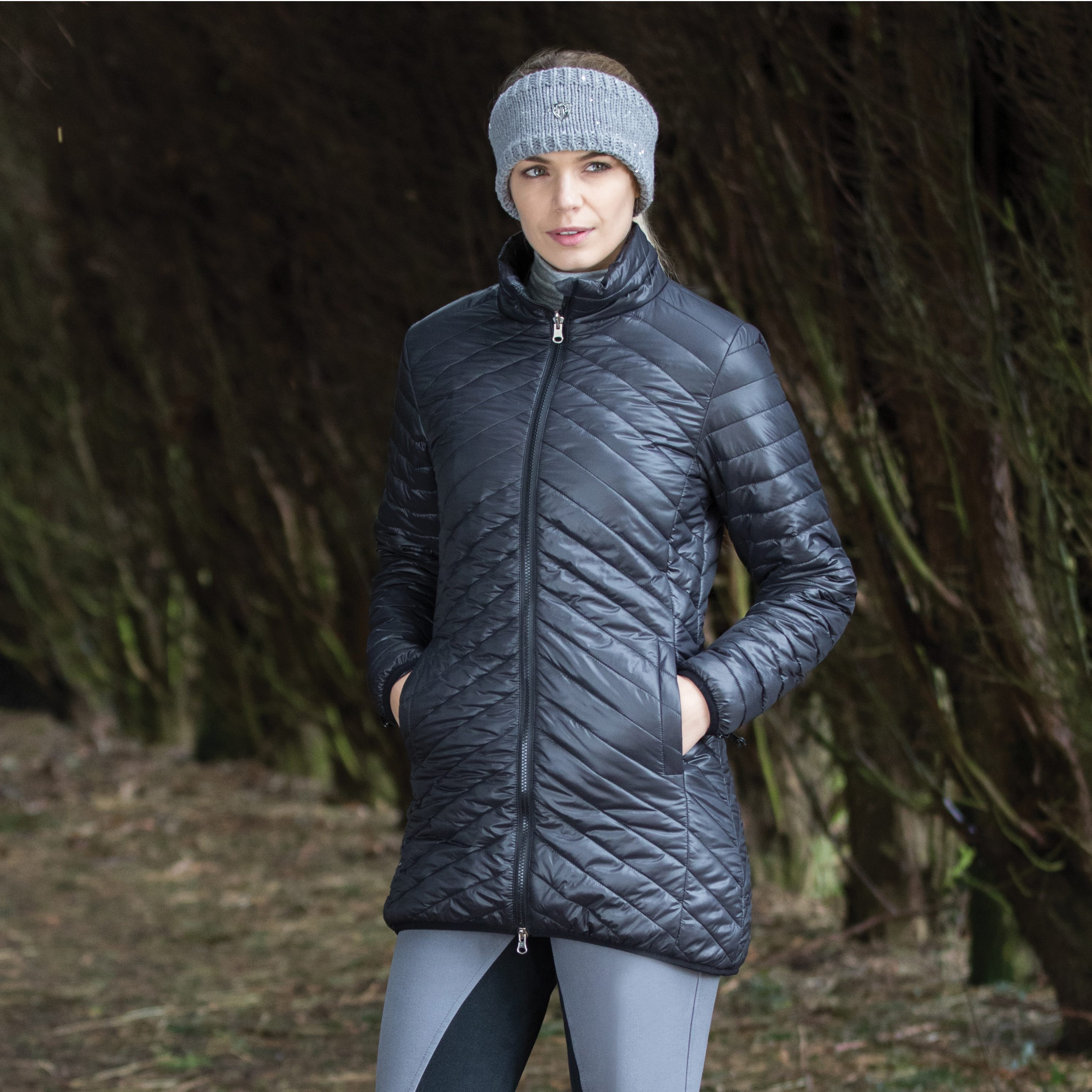 equetech-3-in-1-trilogy-inner-jacket-emailer
