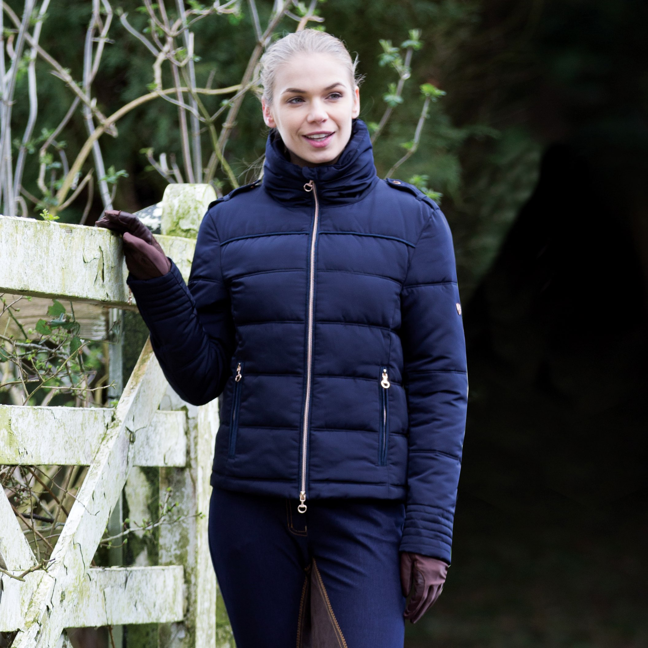 equetech-akeley-jacket