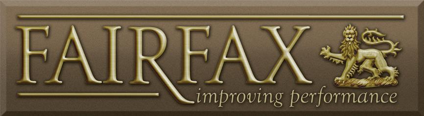 Fairfax-logo2