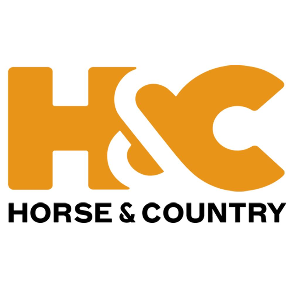 Horse & Country TV launching on Amazon | The Gaitpost