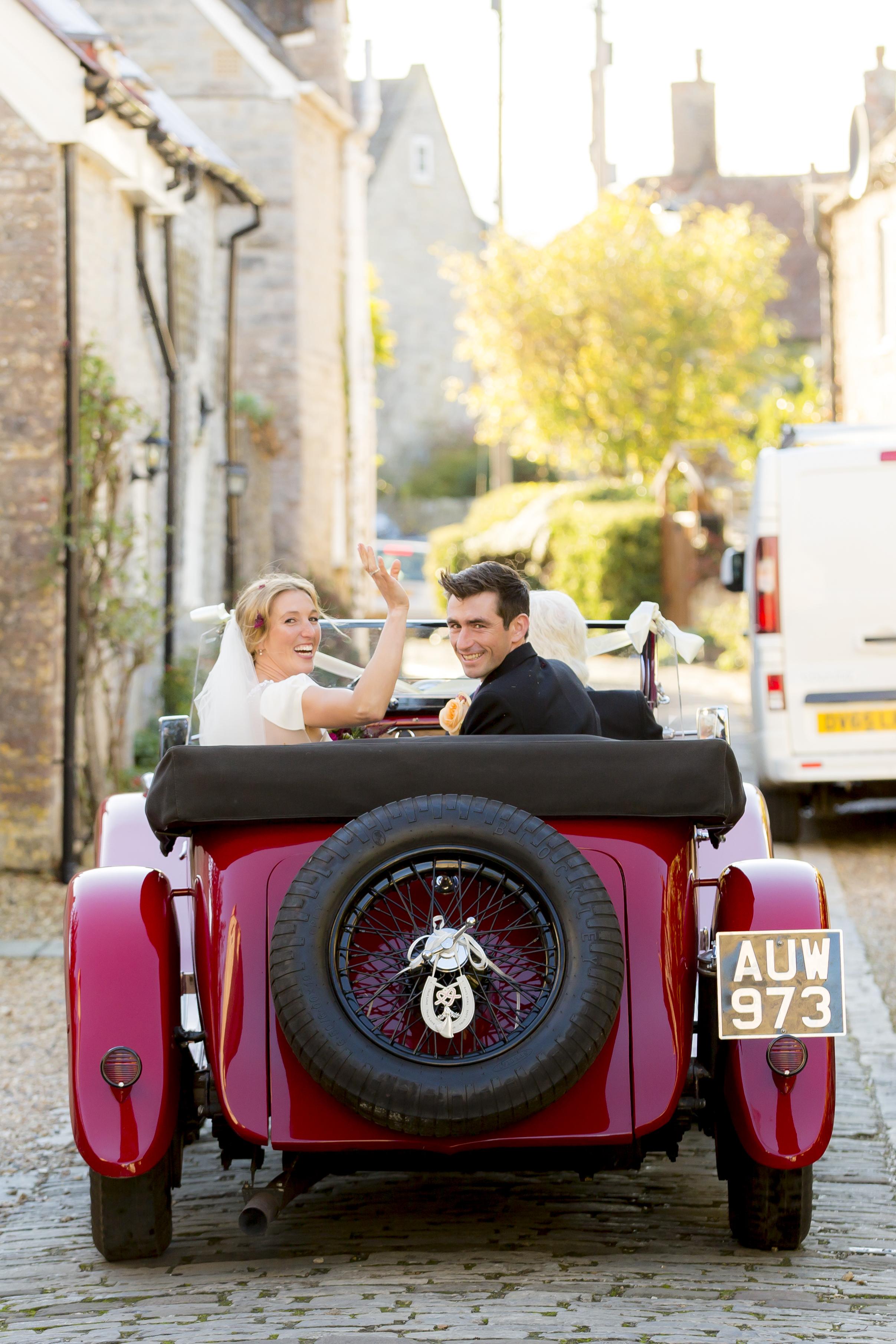 Harriet Nuttall dá o salto para ser a noiva de Will Biddick 2