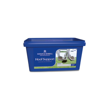 hoof-support-tub-front