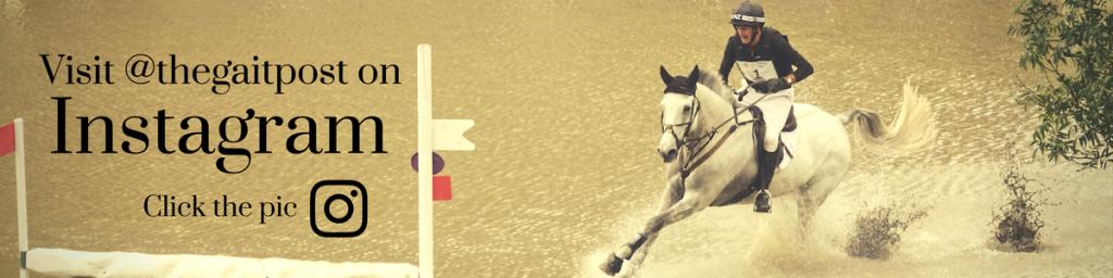 Bonanza para fãs de eventos no Horse & Country | Notícia 3
