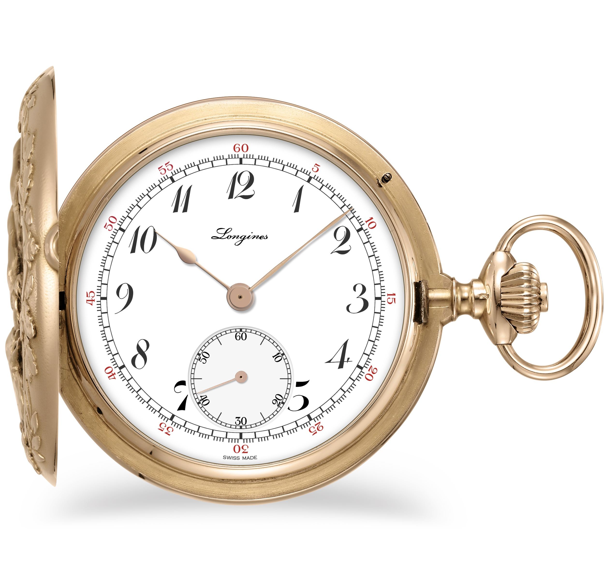 longines-equestrian-pocket-watch-racing-horses-1911-in-rose-gold