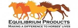 Full Horse Device Colour