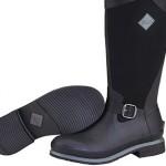 Muck boot - slider