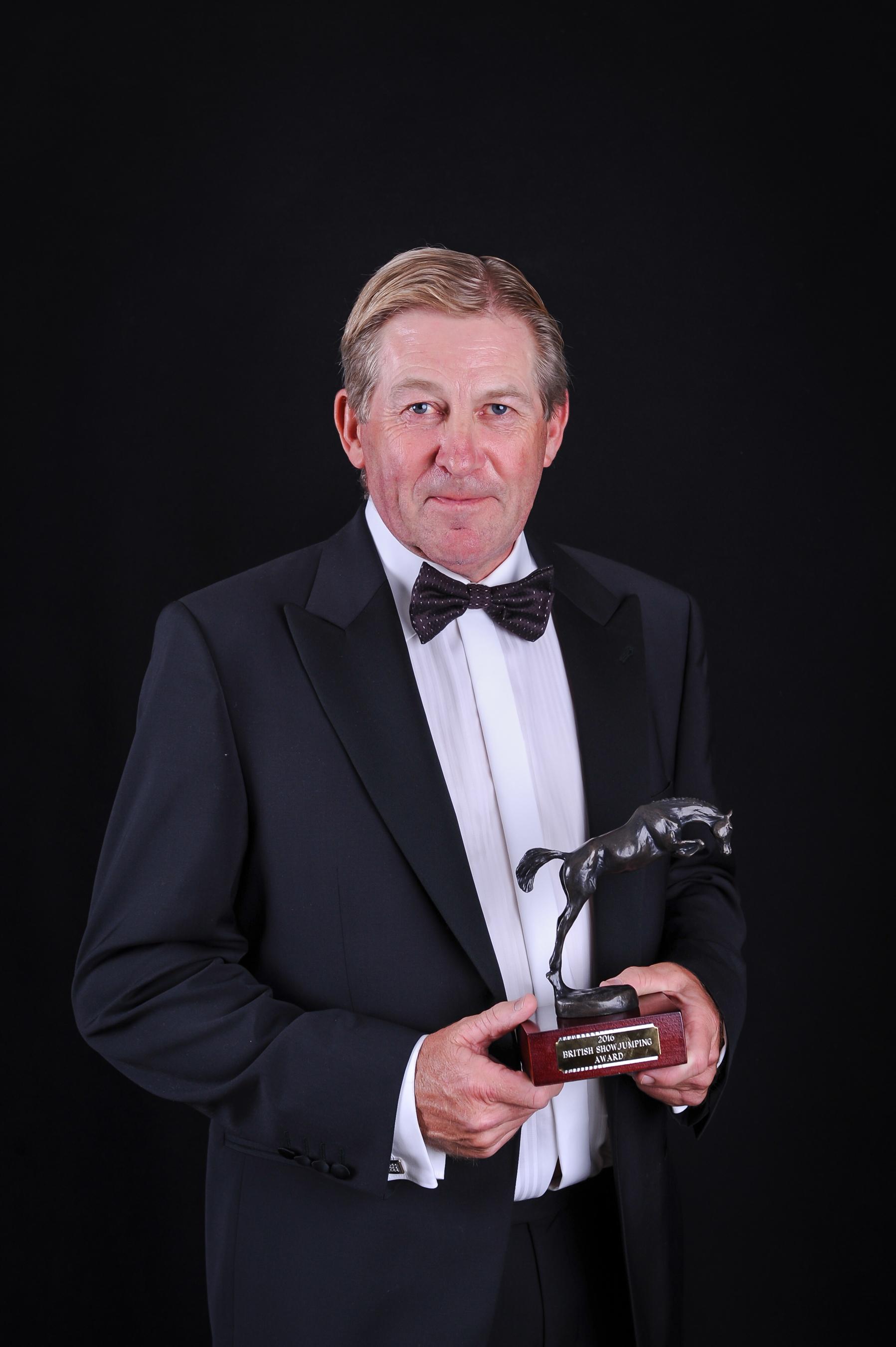 nick-skelton-british-showjumping-award