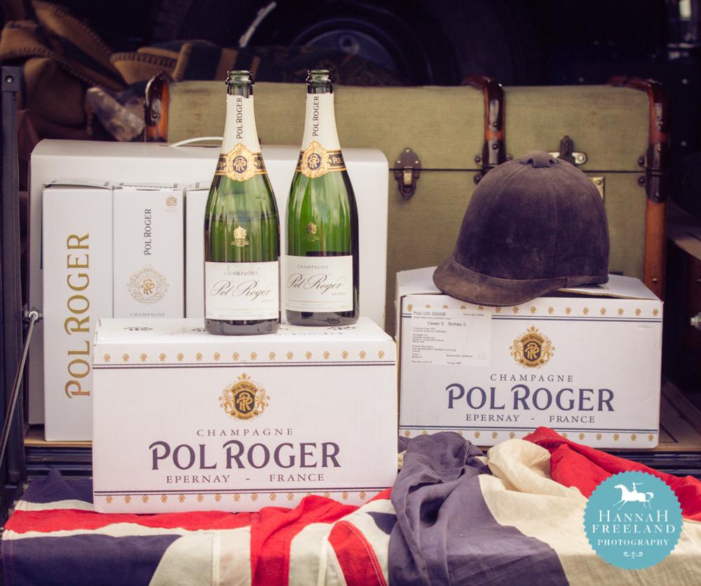 Pol Roger Defender-3