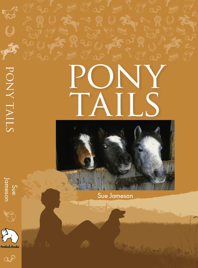 Pony Tails