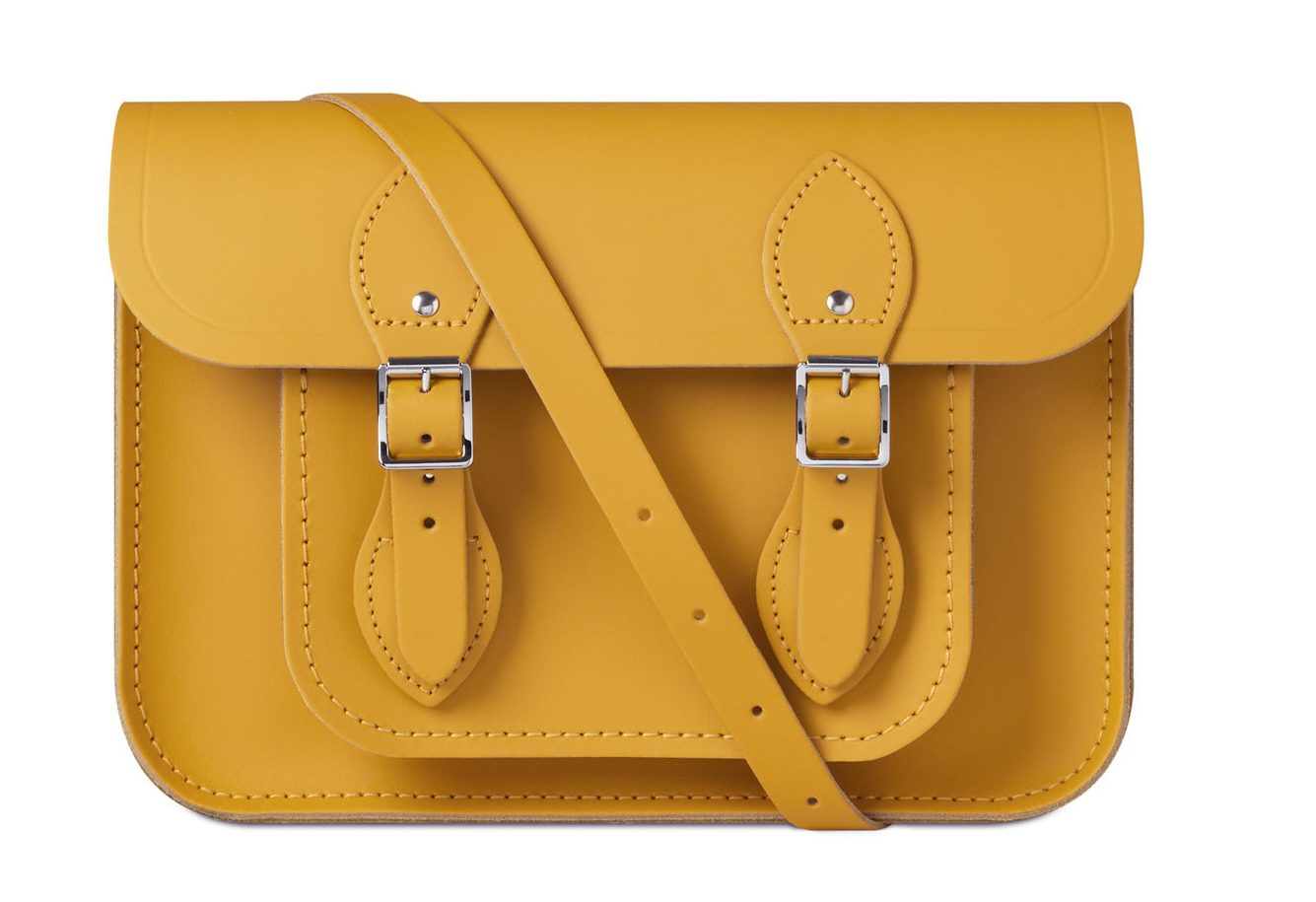The Cambridge Satchel Co</a>