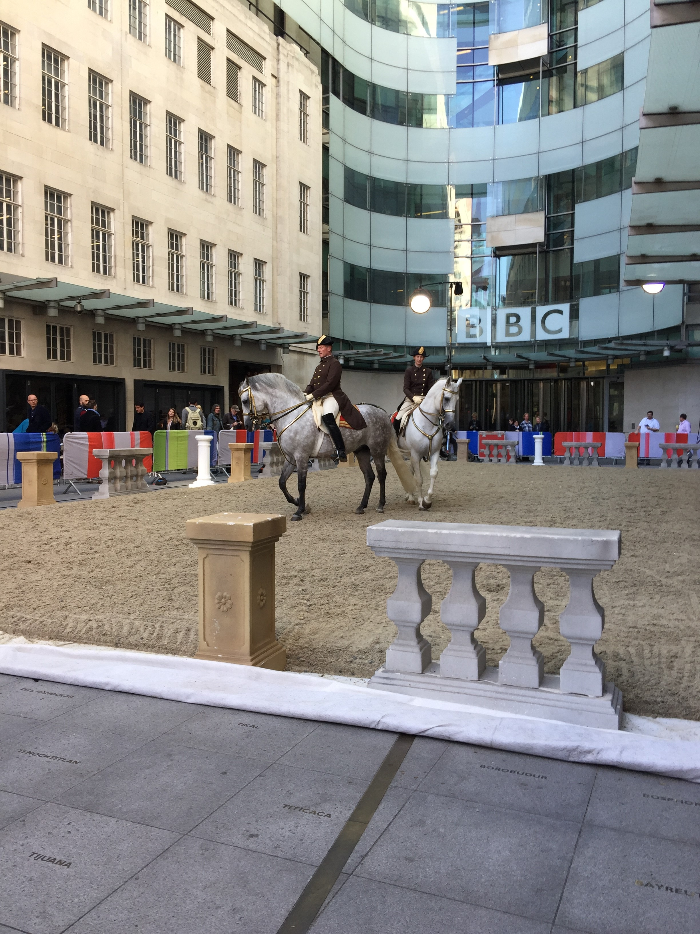 srs-outside-bbc-broadcasting-house