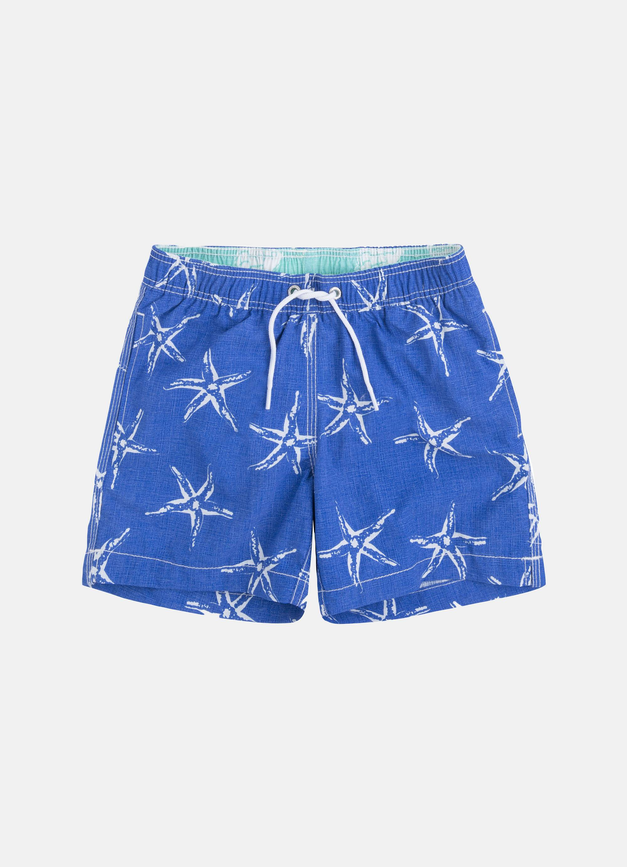 Sea Star Shorts</a>