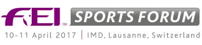 sports forum