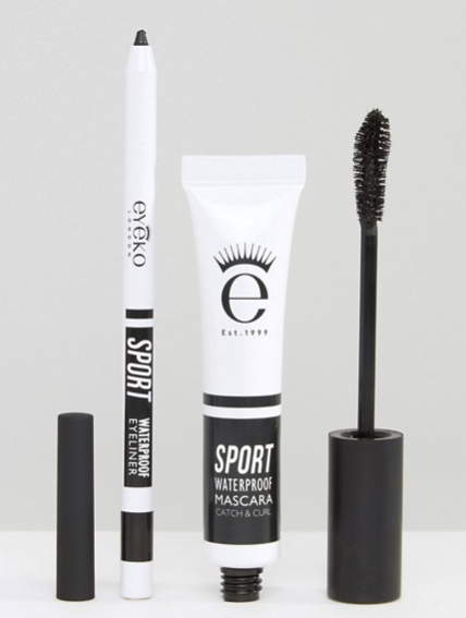 Eyeko ASOS Exclusive Sport Waterproof Eye Duo</a>