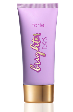 Brighter days highlighting moisturiser</a>