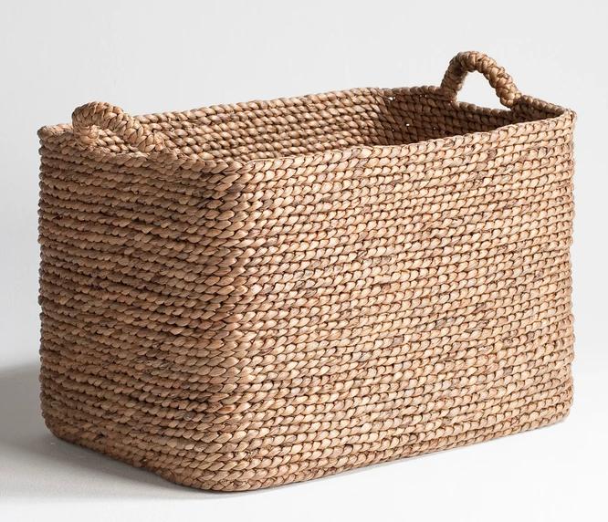 Raga Woven Basket</a>  </div>     </div>   <div class=