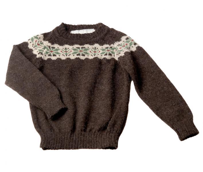 setheight600-fair-isles-brown-jumper-white