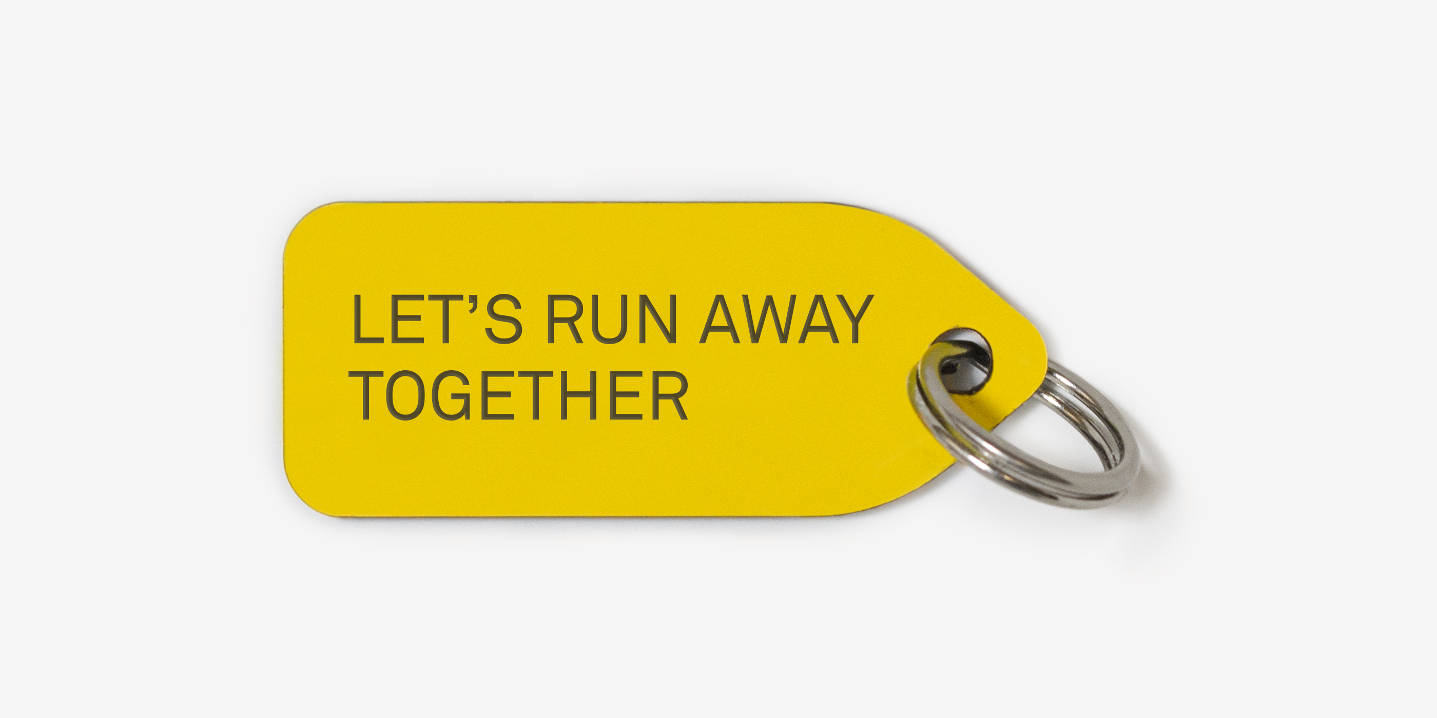 Shop_growlees_Yellow-lets-run-away-together