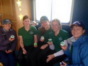 Team Tally Cupcakes (1)
